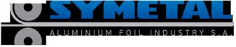 symetal-logo