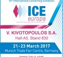 ICE2017_personalised_logo
