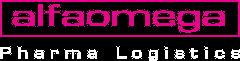 Alfaomega Pharma Logistics