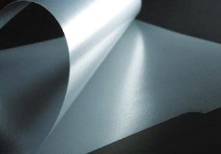Κιβωτόπουλος βιομηχανία μετάλλου και αλουμινίου