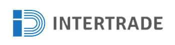 inter-new